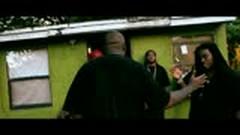 B.M.F. - Rick Ross, Styles P