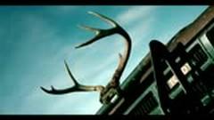 Let's Roll ft. Kid Rock - Yelawolf