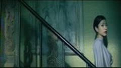 Come Back To Me - Utada Hikaru