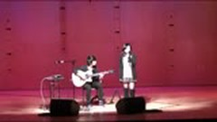 Someone Like You (Live At Concert) - Sungha Jung, Megan Lee