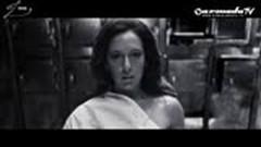 Sineád (Bennode Goeij Remix) - Within Temptation