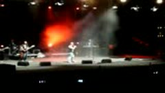 Call My Name (Live @ Wörtherseebühne) - Pietro Lombardi