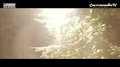 Youtopia - Armin Van Buuren, Adam Young