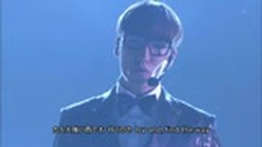 FLY HIGH (live) - W-inds