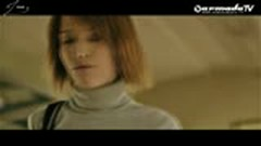 If I Could Fall - William Orbit