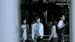 漂流瓶 / Cái Chai Lênh Đênh - Kha Chấn Đông