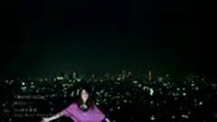 TOKYO NIGHT - Michi