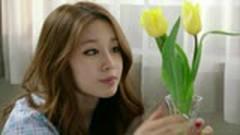 Together - Ji Yeon,JB
