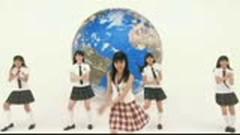 Sekai Wa Summer Party - Erina Mano