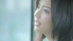 My Days for You - Erina Mano