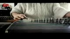 Rolling In The Deep - Chinese Zither