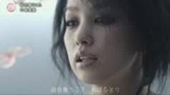 Sakura Hanagasumi - Nakashima Mika