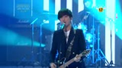 I'm A Loner (120406 Music Bank In Vietnam) - CNBlue