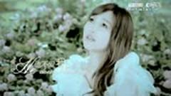 Anh Ấy Không Yêu Tôi / 他不爱我 - Kim Sa