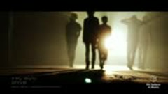 My World - SPYAIR