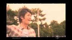 Tabidachi - Funky Monkey Babys