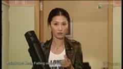 Vua Bi Da OST - Châu Lệ Kỳ,Đặng Kiện Hoàng
