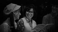 Kibou Sanmyak - Watarirouka Hashiritai 7