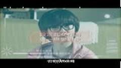 Mr. Perfect - Phi Luân Hải