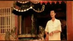 陣頭 / Trận Đầu - Hà Hữu Luân