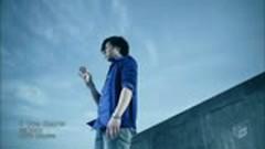 Two Hearts - Daichi Miura
