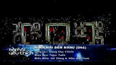 Mình Bên Nhau Mãi (Bài Hát Yêu Thích Tháng 4/2012) - Mỹ Dung