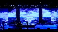 Biển Và Em (Bài Hát Yêu Thích Tháng 4/2012) - Phương Anh