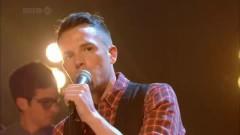 Magdalena (Live At Jools Holland) - Brandon Flowers