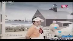 What Can I Do - Nam Quyền Ma Ma