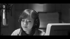 I Know (Eun Jung Version) - YangPa,Lee Boram,So Yeon
