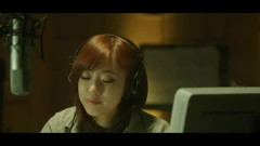 I Know (Oh In Hye Version) - YangPa,Lee Boram,So Yeon