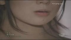 Ten days - Shiina Ringo