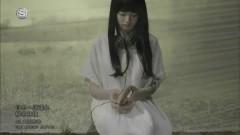 Jiyuu E Michizure - Sheena Ringo