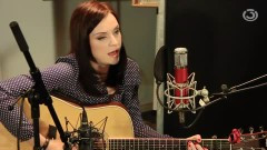 Slow It Down (Unplugged At Hitradio Ö3) - Amy Macdonald
