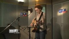 Slow It Down (Acoustic Live) - Amy Macdonald