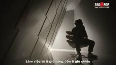 Alright (Vietsub) - Aziatix