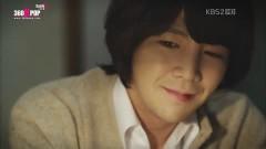 Love Rain (Love Rain OST) (Vietsub) - Jang Geun Seuk