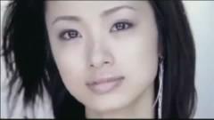 Yume No Chikara (Special Version) - Aya Ueto