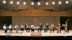 Sinfonia! Sinfonia!!! - Ayana Taketatsu