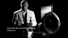 Golden Era - David Morales,Roisin Murphy