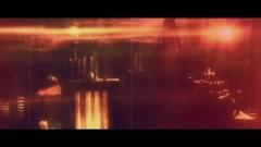Glow - The M Machine