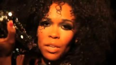 Waiting On You - Ultra Naté, Michelle Williams
