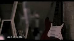 這是你的歌 / Đây Là Bài Hát Của Em - Châu Thang Hào