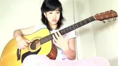 Chúc Bé Ngủ Ngon - Virginia Nguyễn