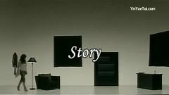 Story - Ai