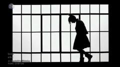 Beat - Aiko