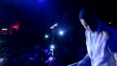 Play Me (Live In Sacramento) - Kirko Bangz