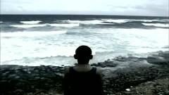 Oye Donde Esta El Amor - Wisin Y Yandel,Franco De Vita