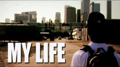 My Life - Kirko Bangz, Paul Wall