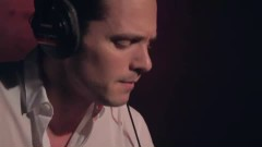 Part Of Me - Eli Lieb